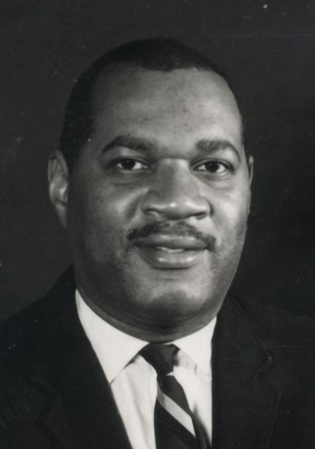 Warren Coleman Net Worth